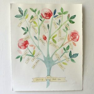 rose_fam_tree_1