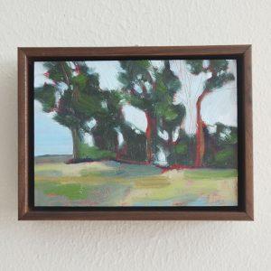treesb