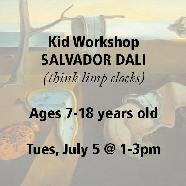 dali_workshop