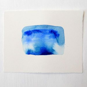 blue_study