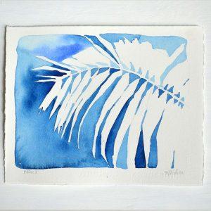 palms3_full