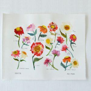 familytree_summer_flowers1